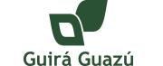 Guira Guazu